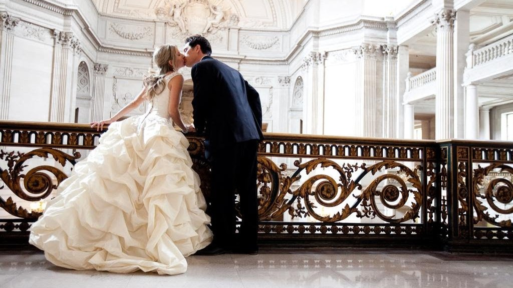 salones de boda barcelona