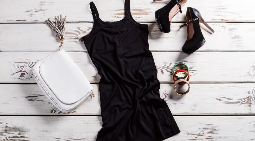 mejores vestidos despedidas de soltera