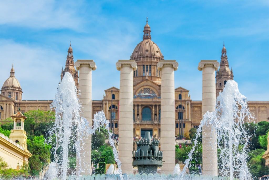 barcelona lugar despedida soltera